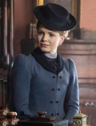 Eliza-Scarlet-Miss-Scarlet-and-the-Duke-Coat