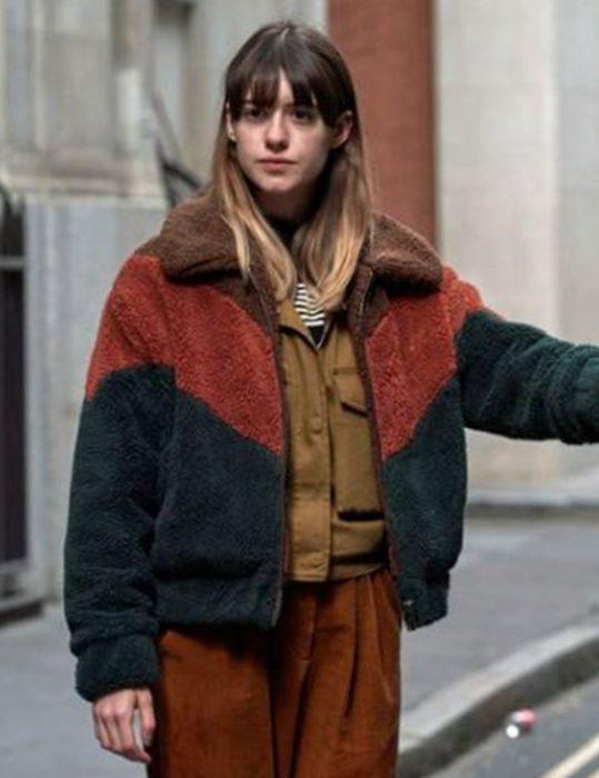 Emily-Gresham-Sherpa-Jacket