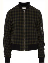 Estela-de-la-Cruz-Checked-Jacket