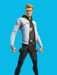 Fortnite-Season-4-Jacket