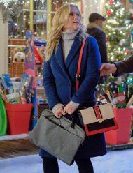 Good-Morning-Christmas-Melissa-Merry-Blue-Coat