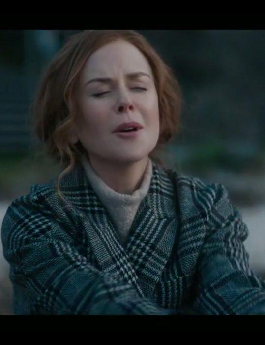 Grace-Fraser-The-Undoing-Check-Coat