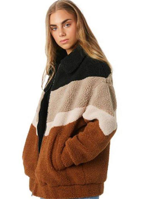 Gwen-Teddy-Jacket