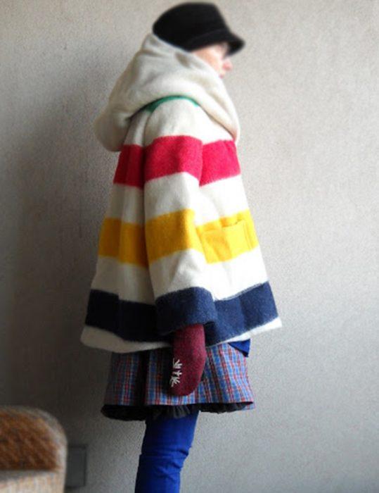 HBC Coats