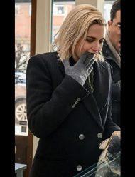 Happiest-Season-Kristen-Stewart-Coat