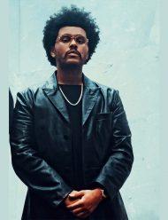 Hawái-Remix-The-Weeknd-Jacket