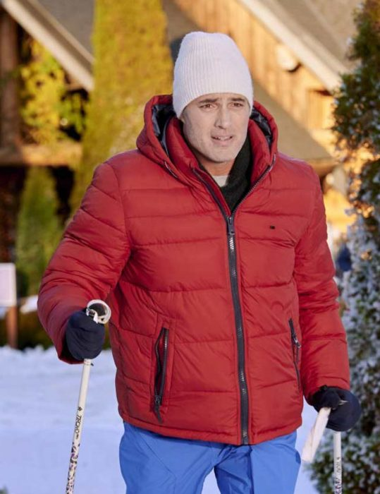 Hearts-of-Winter-Grant-Oliver-Puffer-Jacket