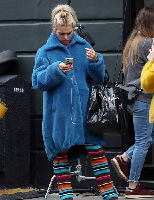 I-Hate-Suzie-Billie-Piper-Fur-Coat