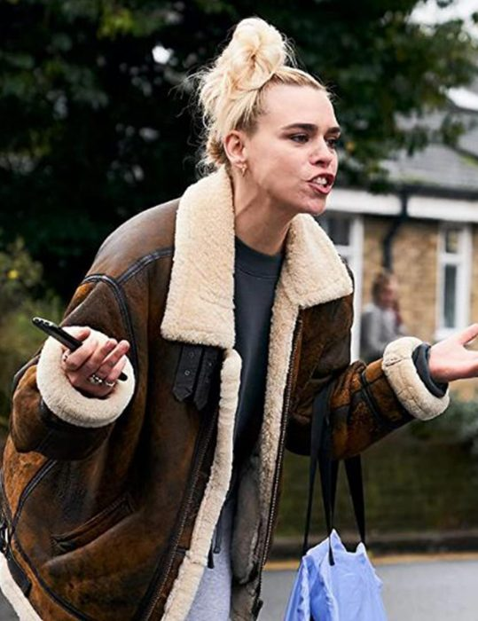 I-Hate-Suzie-Billie-Piper-Fur-Leather-Jacket