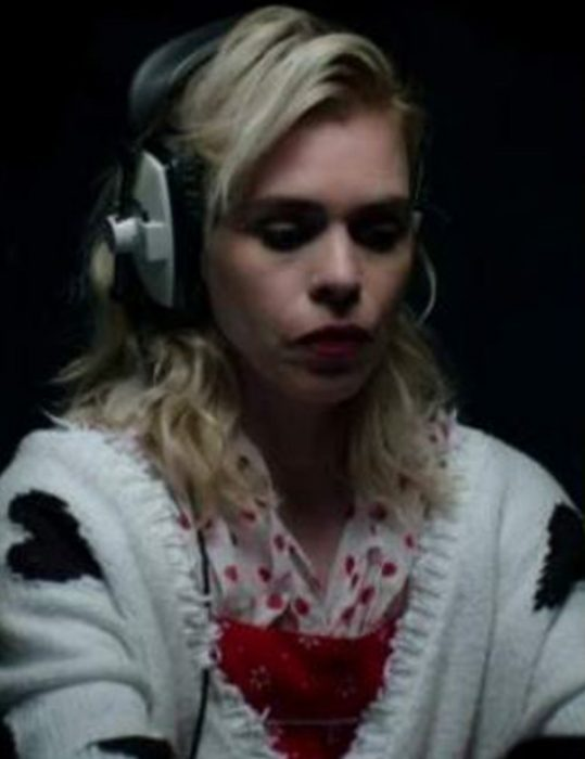 I-Hate-Suzie-Billie-Piper-Sweater