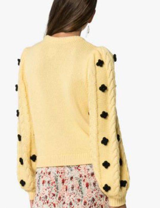 I-Hate-Suzie-Yellow-Sweater