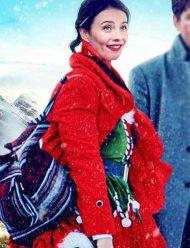 Jen Lost-At-Christmas-Coat