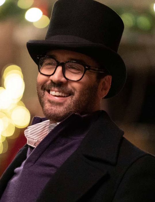 Jeremy-Piven-My-dad's-Christmas-Date-Coat