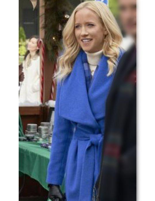 Jessy-Schram-A-Nashville-Christmas-Carol-Coat