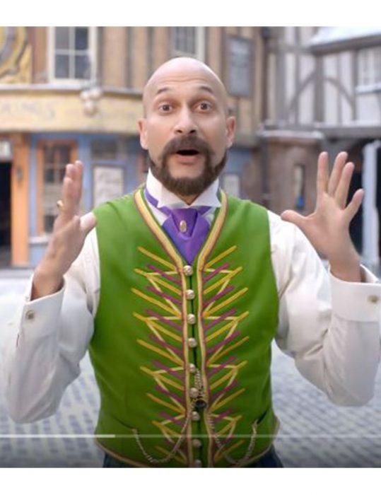 Jingle-Jangle-Keegan-Michael-Key-Vest