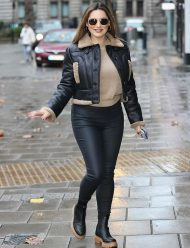 Kelly-Brook-Jacket