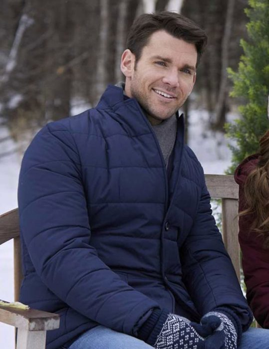 Kevin-McGarry-Winter-Love-Story-Jacket