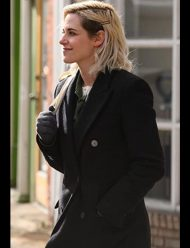 Kristen-Stewart-Coat