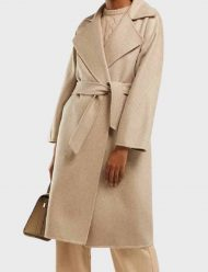Lily-Babe-The-Undoing-Coat