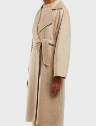 Lily-Babe-trench-Coat