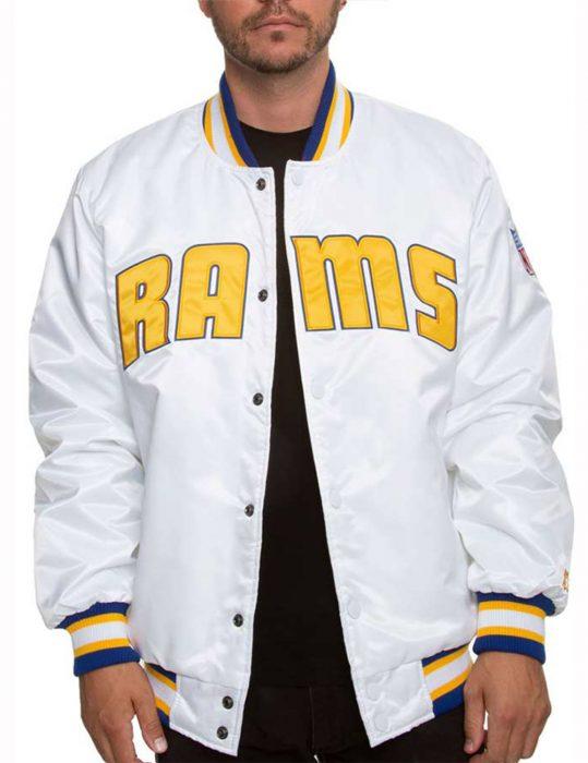 Los-Angeles-Rams-Sleeves-Jacket