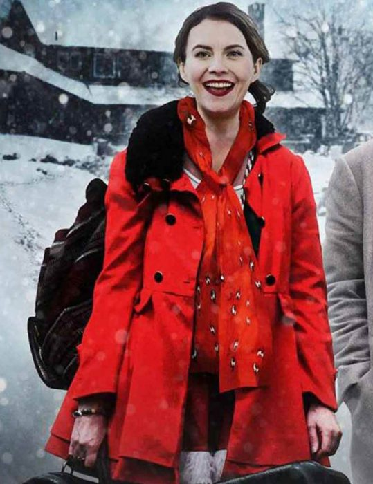 Lost-At-Christmas-Natalie-Clark-Coat