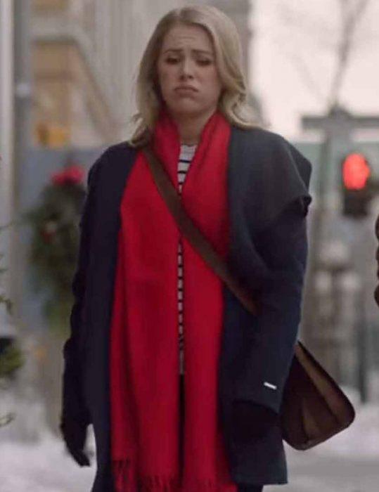 Maggie-Quinn-Midnight-At-The-Magnolia-Coat