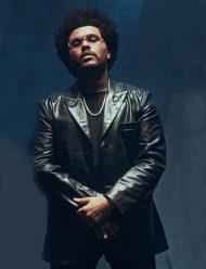 Maluma-Remix-The-Weeknd-Jacket