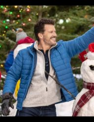 Meet-Me-at-Christmas-Beau-Blue-Puffer-Jacket