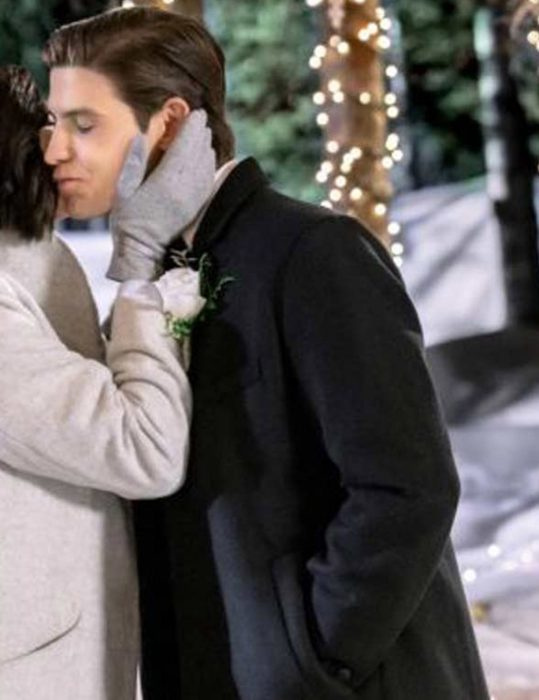 Meet-Me-at-Christmas-Beau-Coat
