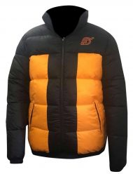 Naruto-Shippuden-Jacket