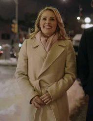 Natalie-Hall-Midnight-At-The-Magnolia-Coat