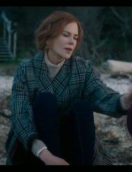 Nicole-Kidman-The-Undoing-Check-Coat