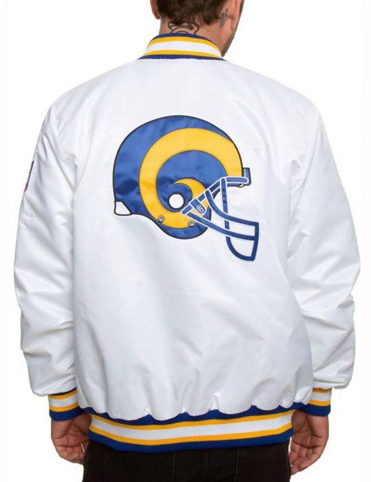 Rams-Sleeves-Jacket