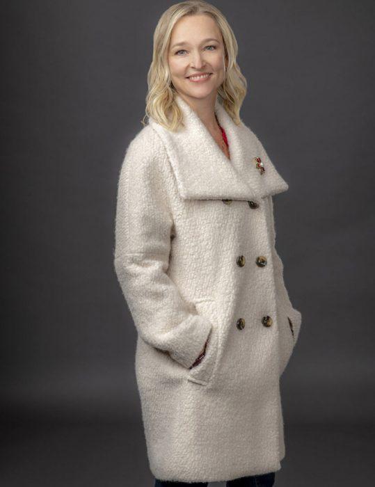 Return-to-Christmas-Creek-Kari-Matchett-Coat