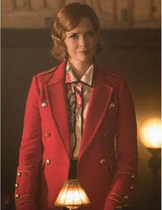 Riverdale-SO5-Nathalie-Boltt-Coat