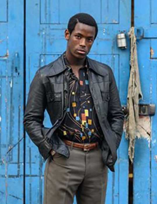 Rock-Franklyn-Leather-Jacket