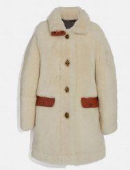 Selena-The-Series-Fur-Coat