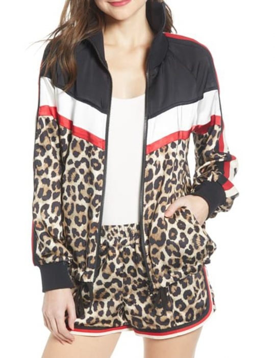 Shameless-Leopard-Jacket