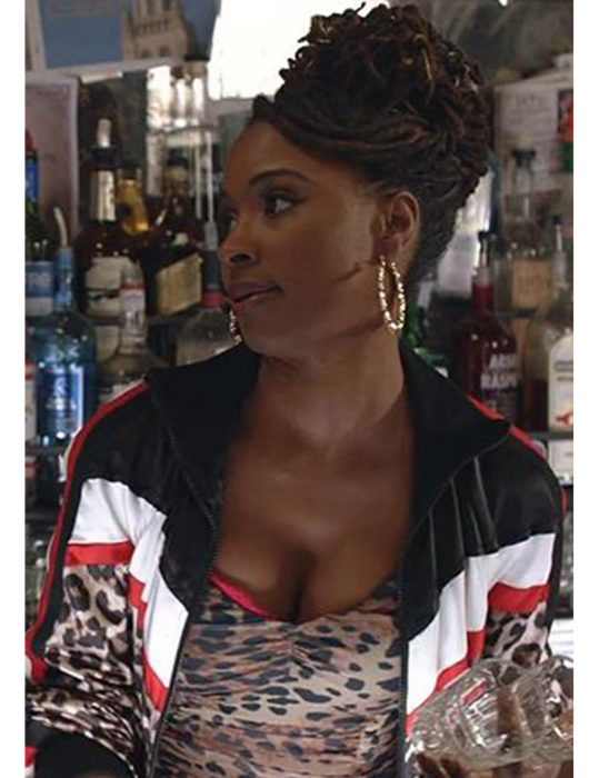 Shanola-Hampton-Leopard-Jacket