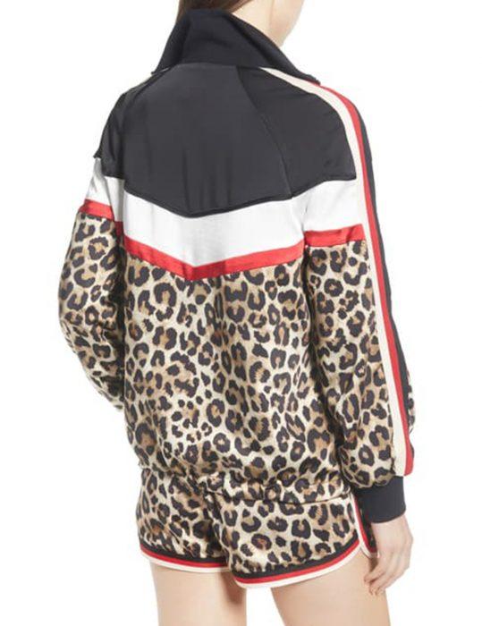 Shanola-Hampton-Shameless-Leopard-Jacket