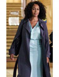 Simone-Missick-All-Rise-Coat