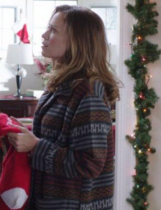 Snowed-Inn-Christmas-Sweater