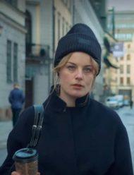 Sofie-Rydman-Love-&-Anarchy-Ida-Engvoll-Coat