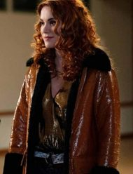 Supernatural-Season-15-Anael--Coat