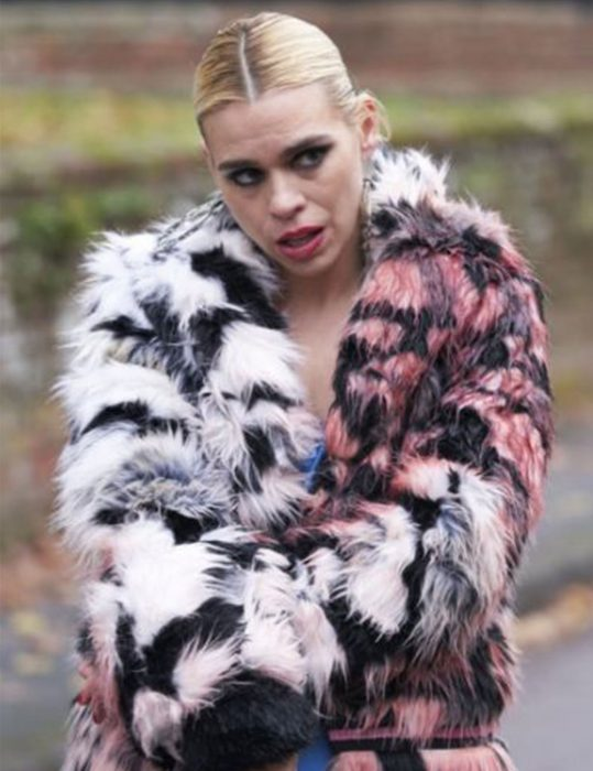 Suzie-Pickles-Suzie-Billie-Piper-Coat
