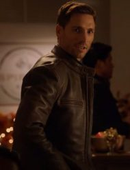 Sweet-Autumn-Andrew-W.-Walker-Leather-Jacket