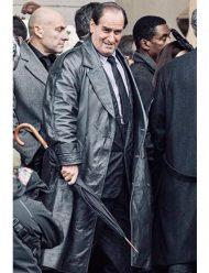 The-Batman-2022-The-Penguin-Coat