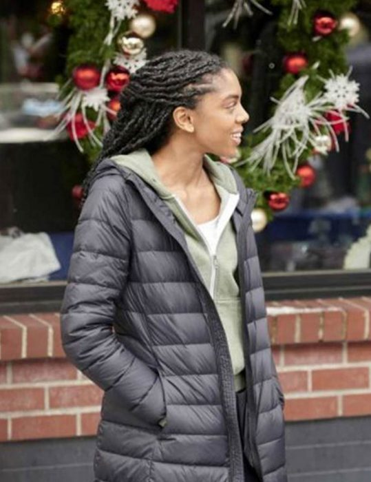 The-Christmas-Doctor-Lilly-Puffer-Jacket