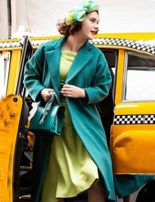 The-Marvelous-Mrs.-Maisel-Blue-Coat
